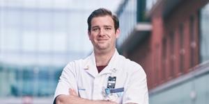 Klinisch wetenschappelijk en apotheek