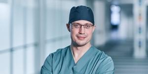 Verpleeg- vroed- en zorgkunde